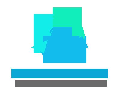 Transitional Life
